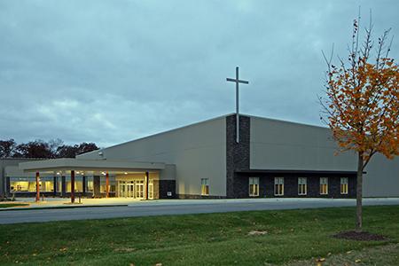 Antioch_Church_Expansion(6)_3x2
