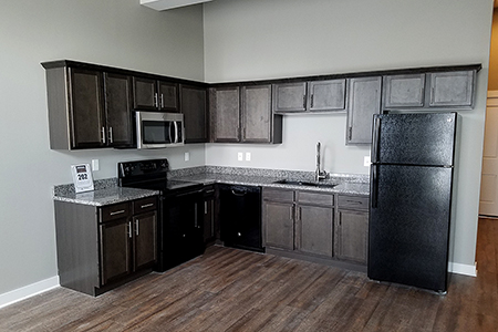 kitchen_3x2