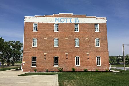 Mott_Building_Renovation7_3x2