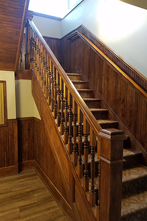 stair_lobby_2x3