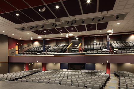 Tipton_High_School_Auditorium(1)_3x2