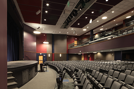 Tipton_High_School_Auditorium(2)_3x2
