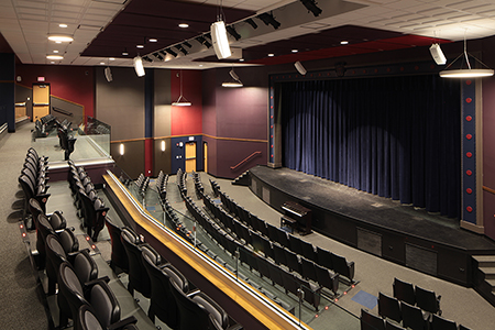 Tipton_High_School_Auditorium(5)_3x2