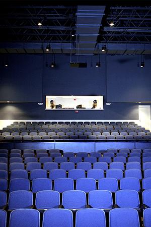 Cascade_HS_Auditorium_Addition(3)_3x2
