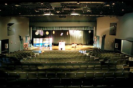 Cascade_HS_Auditorium_Addition(4)_3x2