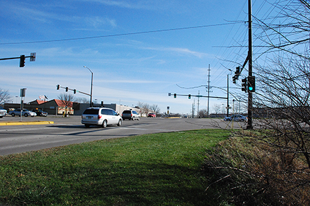 Cedar-Rapids_Wiley_Williams_View_3x2