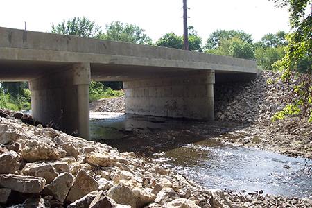 Lafayette_Rd_Bridge(2)_3x2
