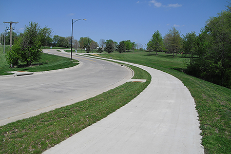 Scott_Community_College_Roadway_Phase4(1)_3x2