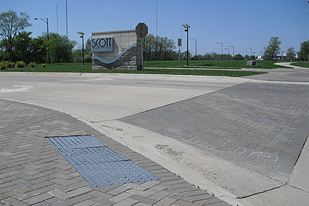 Scott_Community_College_Roadway_Phase4(4)_3x2
