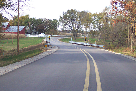 Winslow_Rd_Bridge(2)_3x2
